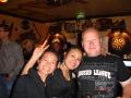 aug.2009 supportersver 010
