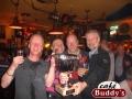 buddys1 kampioen2011 001