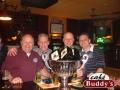 buddys2 kampioen2011 003