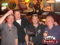 buddys3 kampioen2011 001
