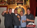 buddy's6 dartkampioen2011