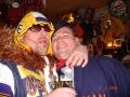 carnaval 2008 010