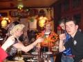 carnaval 2008 012