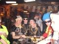 carnaval 2008 013