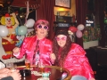 carnaval 2008 014