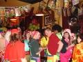 carnaval 2009 veranda 072