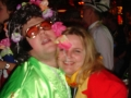carnaval2010 052