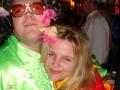 carnaval2010 053