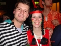 carnaval2010 064