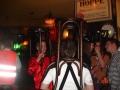 carnaval2010 066