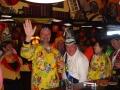 carnaval2010 067