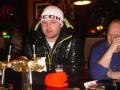 carnaval2011 002