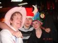 carnaval2011 015
