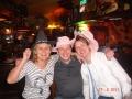 carnaval2011 020