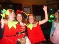 carnaval2011 026