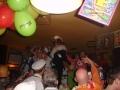 carnaval2011 029