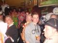 carnaval2011 033