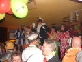 carnaval2011 035