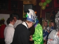carnaval2011 036