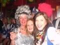 carnaval2011 037