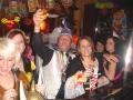 carnaval2011 038