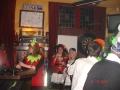 carnaval2011 039