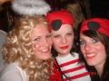 carnaval2011 041