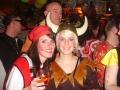 carnaval2011 042