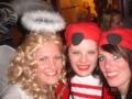 carnaval2011 043