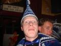 carnaval2011 044