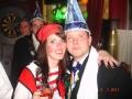carnaval2011 047