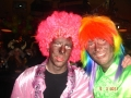 carnaval2011 051
