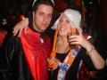 carnaval2011 054