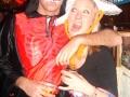 carnaval2011 055