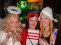 carnaval2011 056
