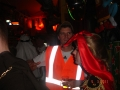 carnaval2011 058