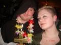 carnaval2011 060