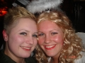 carnaval2011 062