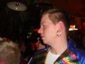 carnaval2011 063
