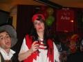 carnaval2011 064
