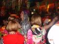 carnaval2011 065