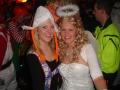 carnaval2011 066