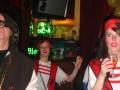 carnaval2011 067