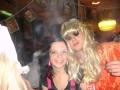 carnaval2011 069