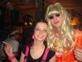 carnaval2011 070