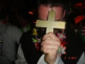 carnaval2011 073