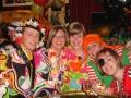 carnaval2011 075