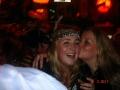 carnaval2011 076