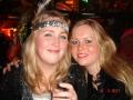carnaval2011 077