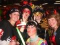 carnaval2011 079